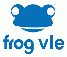 frogvle