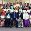 Kursus Neuro-Linguistic Programming (NLP) Untuk Guru