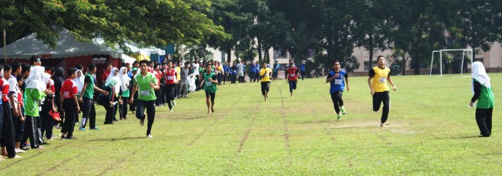 Kejohanan Olahraga Ke-13